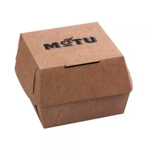 packing burger box-1