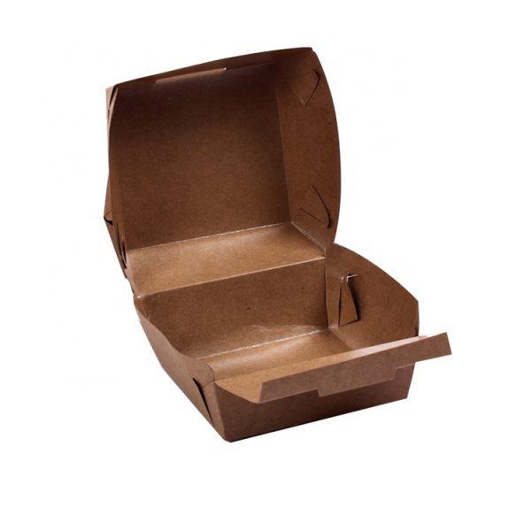 packing burger box-3