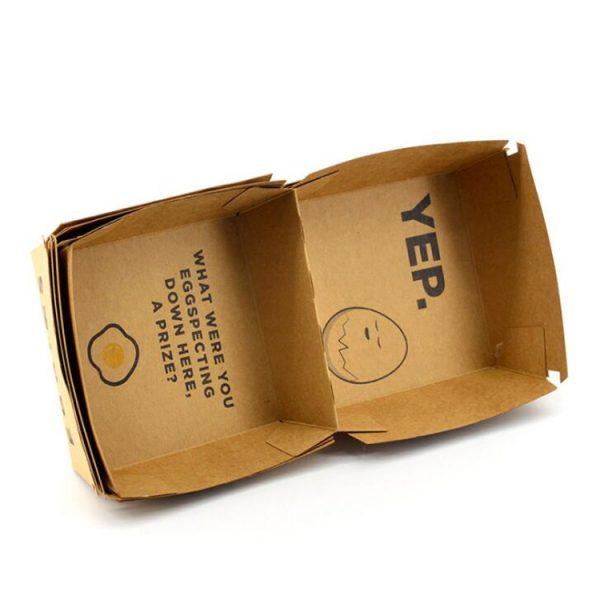 packing burger box-4