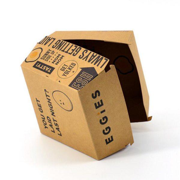 packing burger box-6