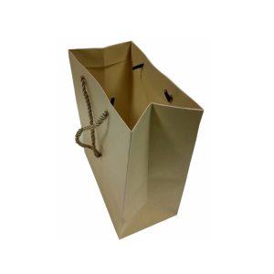 paper bag for bottle-1