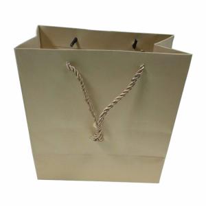 paper bag for bottle-2