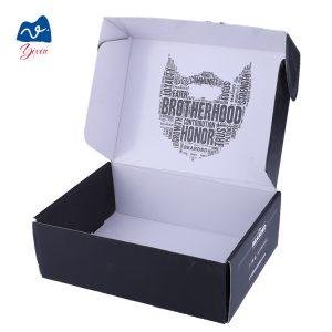 paper black box-2