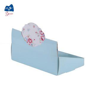 paper box display-2