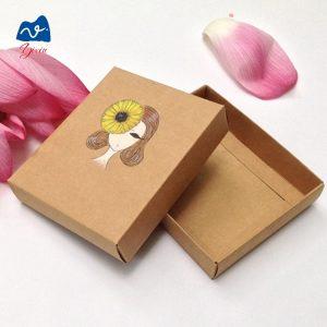 paper box folding-2