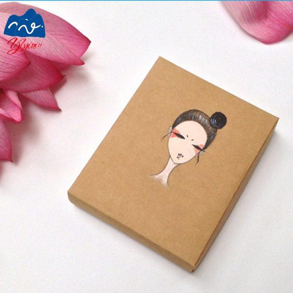 paper box folding-3