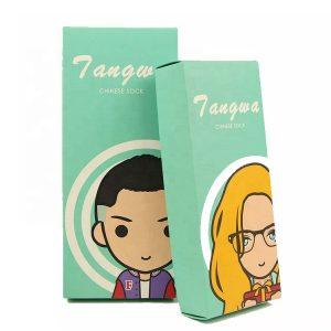 paper box for belt-2