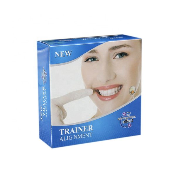 paper box for cosmetic-1