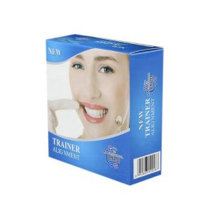paper box for cosmetic-2