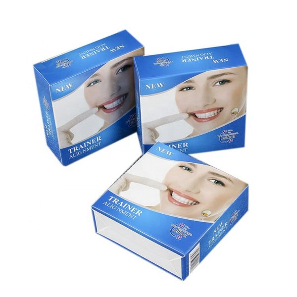 paper box for cosmetic-3