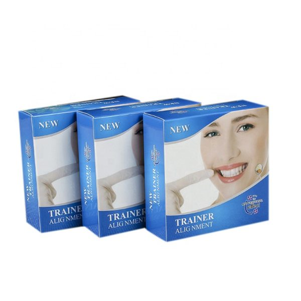 paper box for cosmetic-4