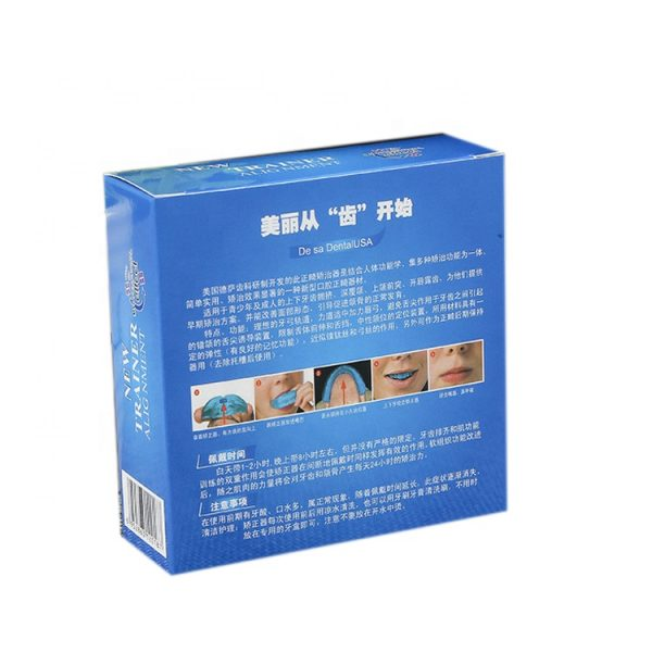 paper box for cosmetic-5