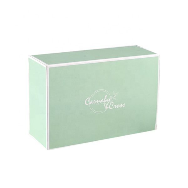 paper box for cosmetic-6