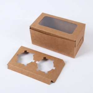 paper box for cupcakes-1