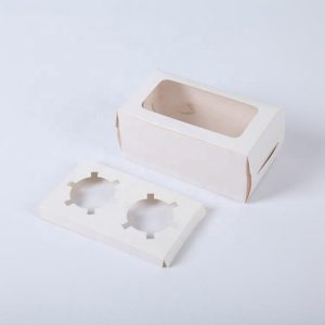 paper box for cupcakes-2