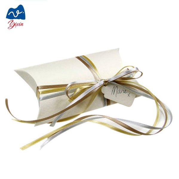 paper box gift box color box-1