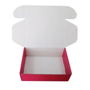 paper box gift box packaging box-2