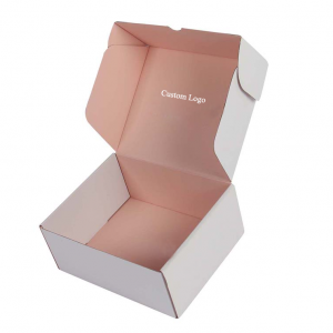 paper box gift box packaging box-2