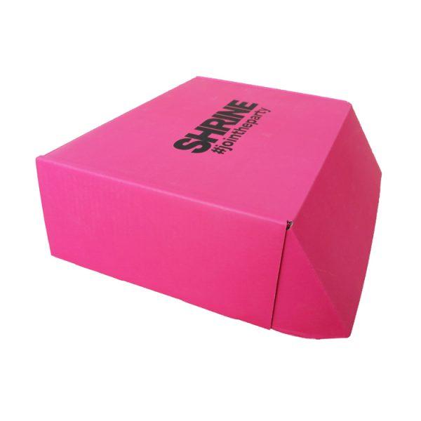 paper box gift box packaging box-5