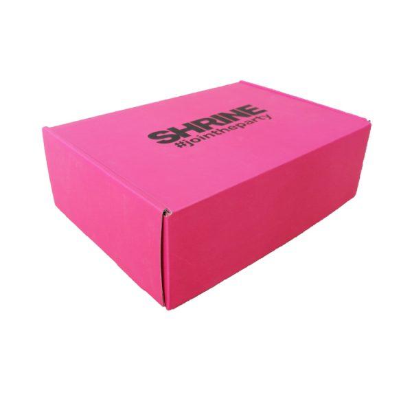 paper box gift box packaging box-6