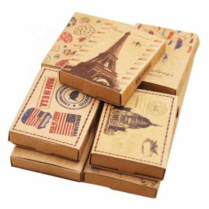 paper box slide-2