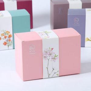 paper box with sleeve-1