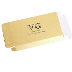 paper card eyelash box-1