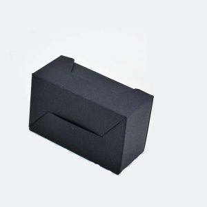 paper cardboard box for business cards packaging-2