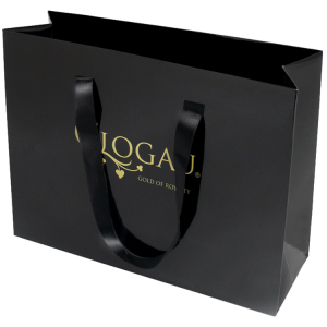 paper carry bag for hotel-2