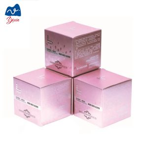 paper cosmetic box-1