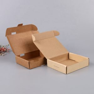 paper display box-1