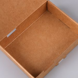 paper display box-2