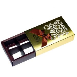 paper drawer gift box-2
