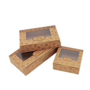 paper food packaging-1