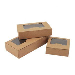 paper food packaging-2