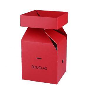 paper gift box custom-1