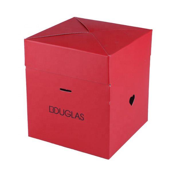 paper gift box custom-2