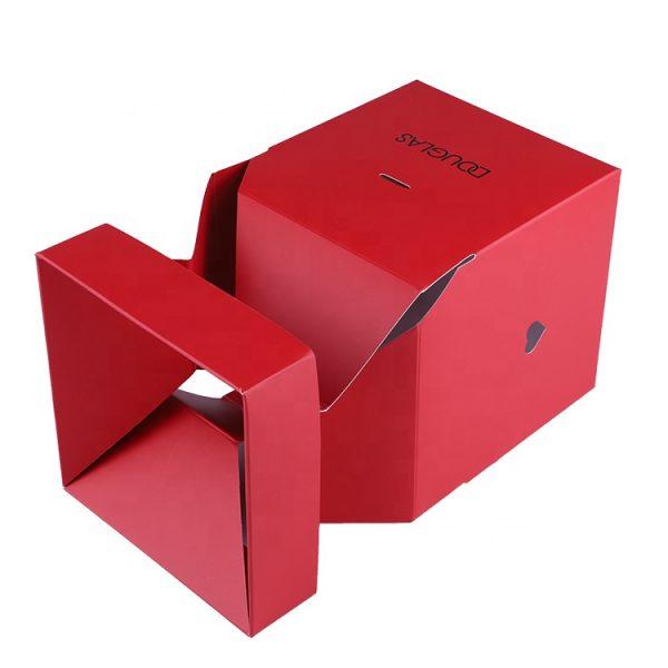 paper gift box custom-3
