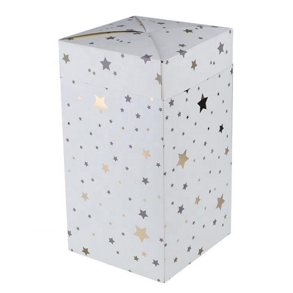 paper gift box custom-4