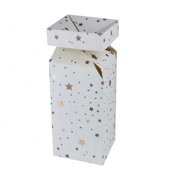 paper gift box custom-5