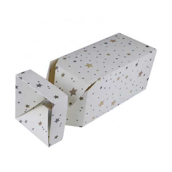 paper gift box custom-6