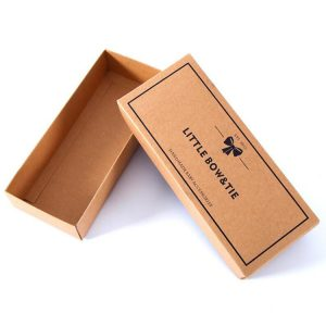paper gift box for tie-1