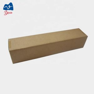 paper pack box-1