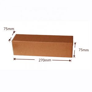 paper pack box-2