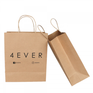 paper package bag-2