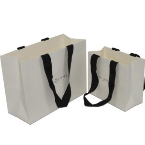 paper shopping bags-1