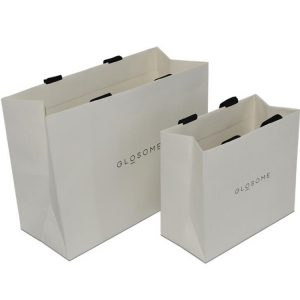 paper shopping bags-2