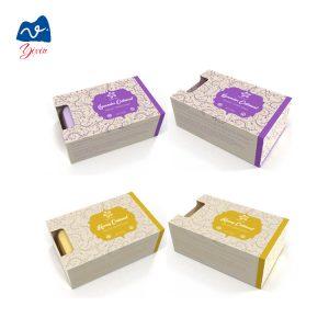 paper soap box-1