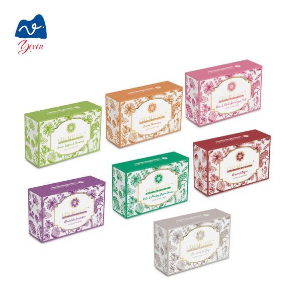 paper soap box-2