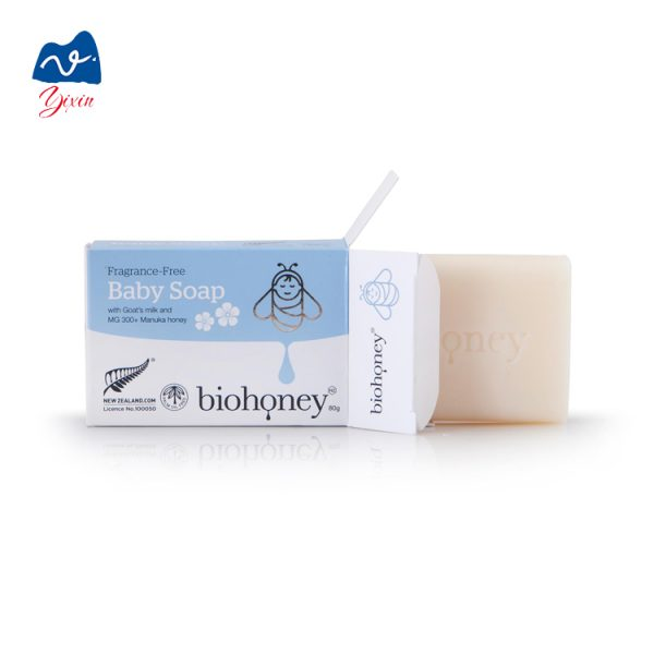 paper soap box-3